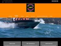 knysnaribadventures.co.za