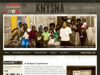 knysnalivinglocal.co.za