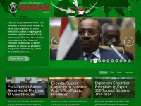 Sudan-embassy.co.uk