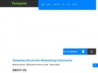 Tanzanet.org