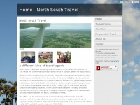 northsouthtravel.co.uk Thumbnail