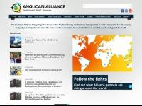 anglicanalliance.org