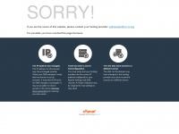 Ccr-tz.org