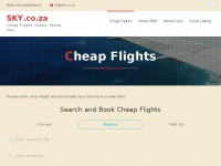 cheap-flights.ws