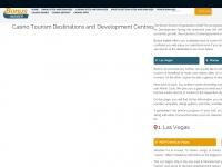 Tourism4development2017.org