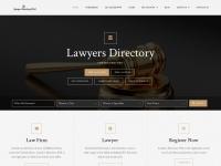 lawyersdirectoryusa.com