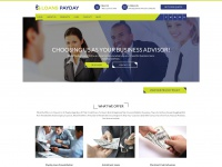 loans-payday.online