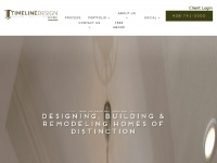 Tldesign.net