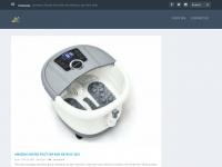 allaboutfootcare.com