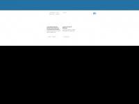byetnet.com