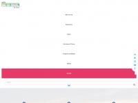 Uefafoundation.org