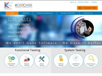 kostcare.com