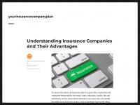 yourinsurancecompanyplan.wordpress.com