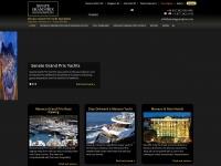 senategrandprix-yachts.com