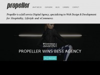 propeller.co.uk