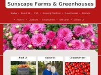 sunscapefarms.com