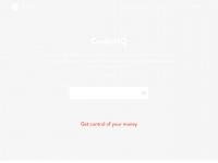 credithq.co.uk