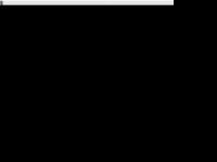 Destinationsinternational.org