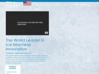 vogtice.com