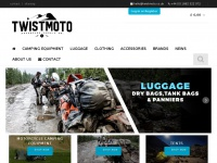 twistmoto.co.uk