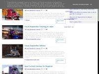 allabouttrucks-cdl.com