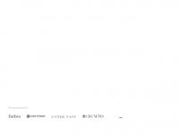 medjetassist.com