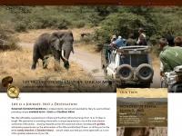 savannahoverland.com