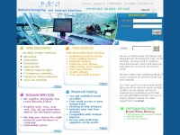 powebdesign.com