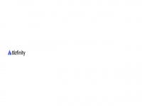 kalenehospital.com