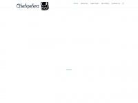 capetownbackpackers.com