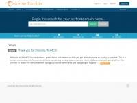 Xtremezambia.net