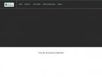 isportsanalysis.com