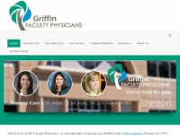 griffinfacultyphysicians.org