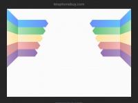 telephonebuy.com