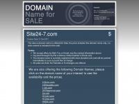 site24-7.com