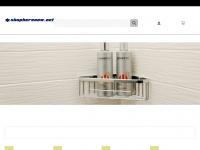 shopherenow.net