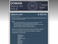 qboom.com