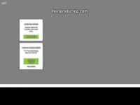 nonproducing.com