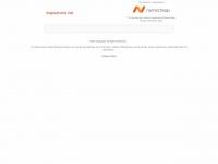 mapservice.net
