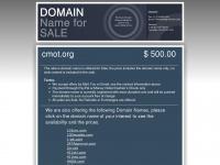 cmot.org
