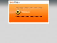 barryhonig.com