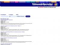 edmondsrecruiter.com