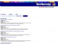 kentrecruiter.com