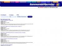 sammamishrecruiter.com
