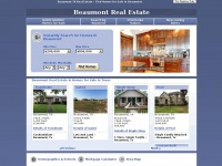 beaumont-tx-realestate.com