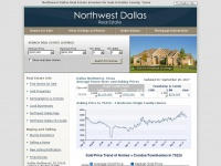 northwestdallas-homesforsale.com