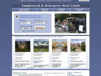 houston-tanglewood-briargrove-realestate.com