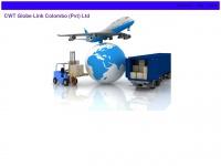 flatirongreencafe.com