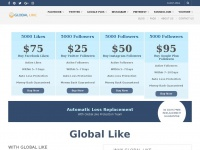 globallike.com