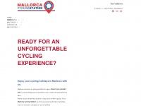 mallorca-cycling.com